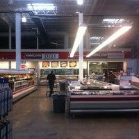 Photo taken at Costco Wholesale by Diorella on 10/11/2012