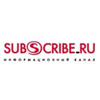 Photo taken at Subscribe.ru by Надежда К. on 9/4/2013