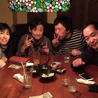 1/13/2015にNoriyuki M.がBUDDAHで撮った写真