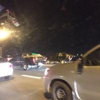 Photo taken at Kanchanaphisek (Bang Phli-Suk Sawat) Expressway by priew. on 12/4/2015