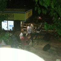 7/3/2013 tarihinde _mur@t_ziyaretçi tarafından Ornaz Vadi Restaurant'de çekilen fotoğraf