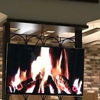 2/1/2018 tarihinde Bahar A.ziyaretçi tarafından Ethçi Steakhouse'de çekilen fotoğraf