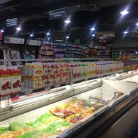 Photo taken at Spar by Keyhaneh | كيهانه on 11/24/2016