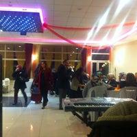 Photo taken at Giresun Ogretmenevi by Cafer K. on 12/28/2013