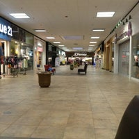 Glenwood Springs Movies In The Mall