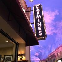 Photo taken at Carmine's Italian Restaurant by Wellington T. on 2/21/2015