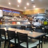 Photo taken at Restoran Ismail by Lynda M. on 7/11/2013