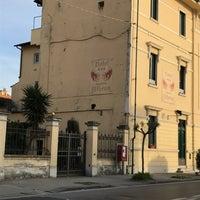 Hotel Soggiorno Athena - Pisa, Toscana