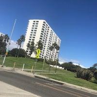 Photo prise au Ocean View Park par Nicole 🏄🏽♀️ B. le10/4/2018