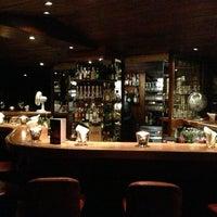Foto tirada no(a) Night Club Bayerischer Hof por Percin M. em 9/20/2013