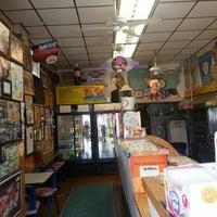 Photo taken at Chicken galore by Kattia M. on 7/16/2014
