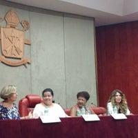 Foto tirada no(a) Arquidiocese do Rio de Janeiro por Fernando Farias F. em 3/9/2017