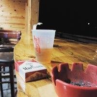 Photo taken at Deadwood Gulch Gaming Resort by Derek L. on 10/1/2015