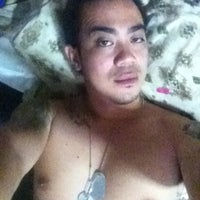 Photo taken at Municipality of Dumangas by Divergent_Vanz D. on 2/22/2014