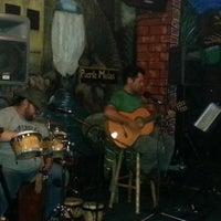 Photo taken at El Sesteo Bar Bokero by Daniel A. on 9/14/2013