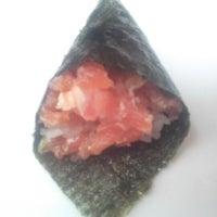 Foto tirada no(a) Aki Healthy Food por Pedro R. em 12/28/2012
