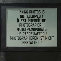 Das Foto wurde bei Berghain / Panorama Bar von Berghain am 10/24/2013 aufgenommen
