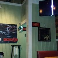 Foto tomada en Chili's Grill & Bar por Rick U. el 12/15/2014