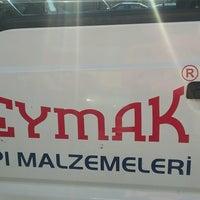Photo taken at Şen Karaca Özel Servis by Burak G. on 10/4/2016