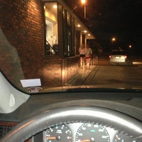 Photo taken at Dairy Queen by Tom N. on 6/19/2013