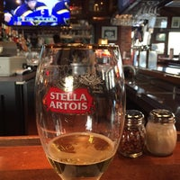 Photo taken at Uno Pizzeria & Grill - Madison by Regent B. on 5/6/2016