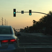 Photo taken at Yuma, AZ by Danielle M. on 6/30/2013