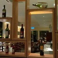 9/22/2012にDom W.がDV Ristorante Pizzeriaで撮った写真