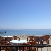 Photo taken at Arkadaş Cafe by Arif S. on 4/13/2013