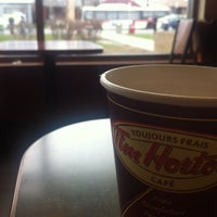 Photo taken at Wendy's by Muhammed S. on 4/25/2013