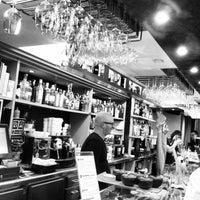 Photo taken at Mô (Bar Monasterio) by Arraitz K. on 4/7/2013