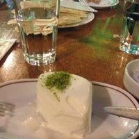 Photo taken at Kervanhan by Aylin Ş. on 5/8/2013