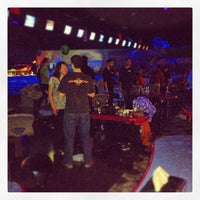 Photo taken at Xcalibur Bowling Centre by Aaron B. on 4/27/2013
