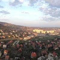 3/22/2014 tarihinde Ferenc S.ziyaretçi tarafından Törökugrató'de çekilen fotoğraf