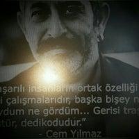 Photo taken at TARIK EKELİK  MALİ MÜŞÂVİRLİK by Tarık E. on 4/2/2016