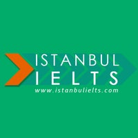 Photo taken at Istanbul Ielts by Istanbul Ielts on 4/24/2013