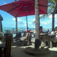Foto tirada no(a) Restaurante Itaoca por Tânia M. em 4/25/2013