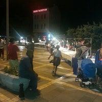 Das Foto wurde bei Üsküdar Caddesi von Gaye Şafak Ü. am 8/3/2013 aufgenommen