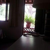 Foto tomada en Hotel Embajadoras por Natali C. el 5/16/2013