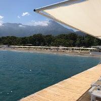 7/1/2018 tarihinde S S.ziyaretçi tarafından Mirada Del Mar Resort'de çekilen fotoğraf