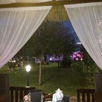 Photo taken at The Garden by Gulnara on 6/21/2013