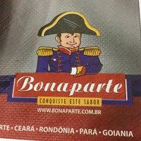 Foto tirada no(a) Bonaparte por Renato S. em 5/3/2013