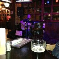 Foto tomada en Baker St. Pub & Grill por Jim B. el 2/12/2013
