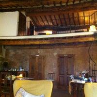 Locanda del loggiato bed and breakfast bagno vignoni 5 tips from 34 visitors - Il loggiato bagno vignoni ...