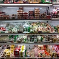 2/7/2013にJeff S.がSunrise Martで撮った写真