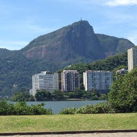 Photo taken at Doce Delícia by Marcello d. on 11/16/2013