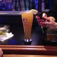 Photo taken at Phoenix Bar & Grill by Kate J. on 5/12/2013