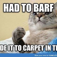Photo taken at R & R Carpet Cleaning by R & R Carpet Cleaning on 8/13/2014
