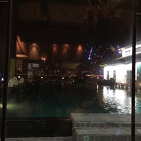 Photo taken at Regalia Resort And Spa by 若若妖 on 12/6/2014
