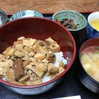 Photo taken at 六衛門 by Akane S. on 6/26/2017