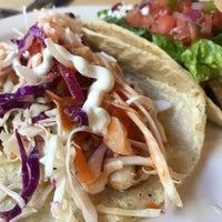 Photo taken at Pica's Mexican Taqueria by Cheryl F. on 5/2/2017